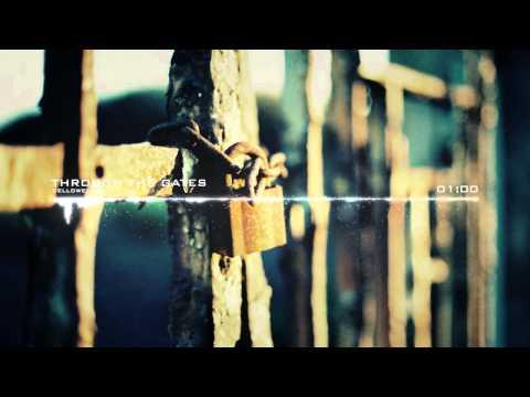 Asphalt 8: Airborne Soundtrack Menu Music | Celldweller - Through the Gates