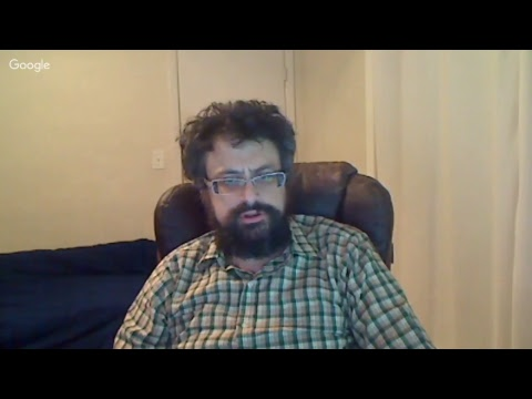 DNC LAWSUIT ATTORNEY JARED BECK ON CLINTON, URANIUM ONE, DEBBIE WASSERMAN SCHULTZ, AND TRUMP
