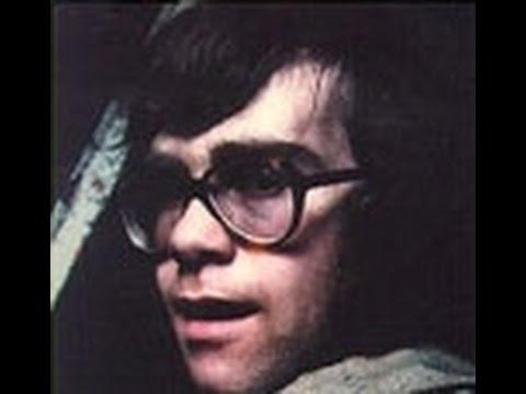 Elton John - Your Song (demo 1969) With Lyrics!