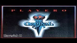 Playero 37 El Original  CD 1 y 2, 1999  Album Completo