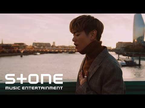 에릭남 Eric Nam  Miss You MV