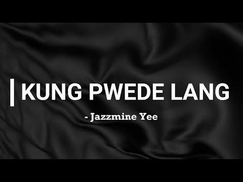 KUNG PWEDE LANG (Tagalog Spoken Poetry) | Original Composition