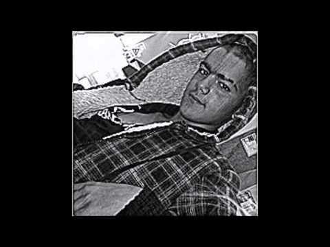 DJ Tiago Lopes (vem novinha) remix 2014 mp3