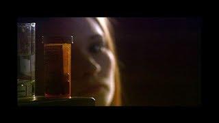 Famished - Short Film - 2003