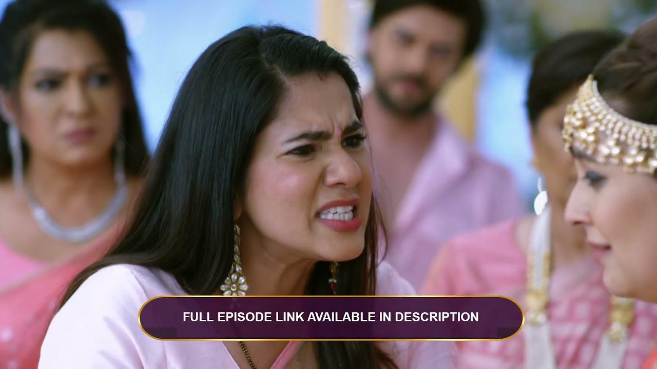 Download EP - 1031   Kundali Bhagya   Zee TV Show   Watch Full Episode on Zee5-Link in Description