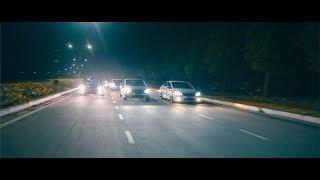 HONDA CIVIC FB CLUB MALAYSIA FILM