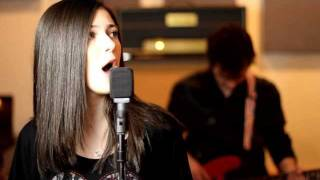 Sara Niemietz - World of My Own (Original Song) on iTunes