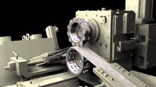 Video Baust Rotationsstanze 3D - Rotary Punching 3D download MP3, 3GP, MP4, WEBM, AVI, FLV November 2018