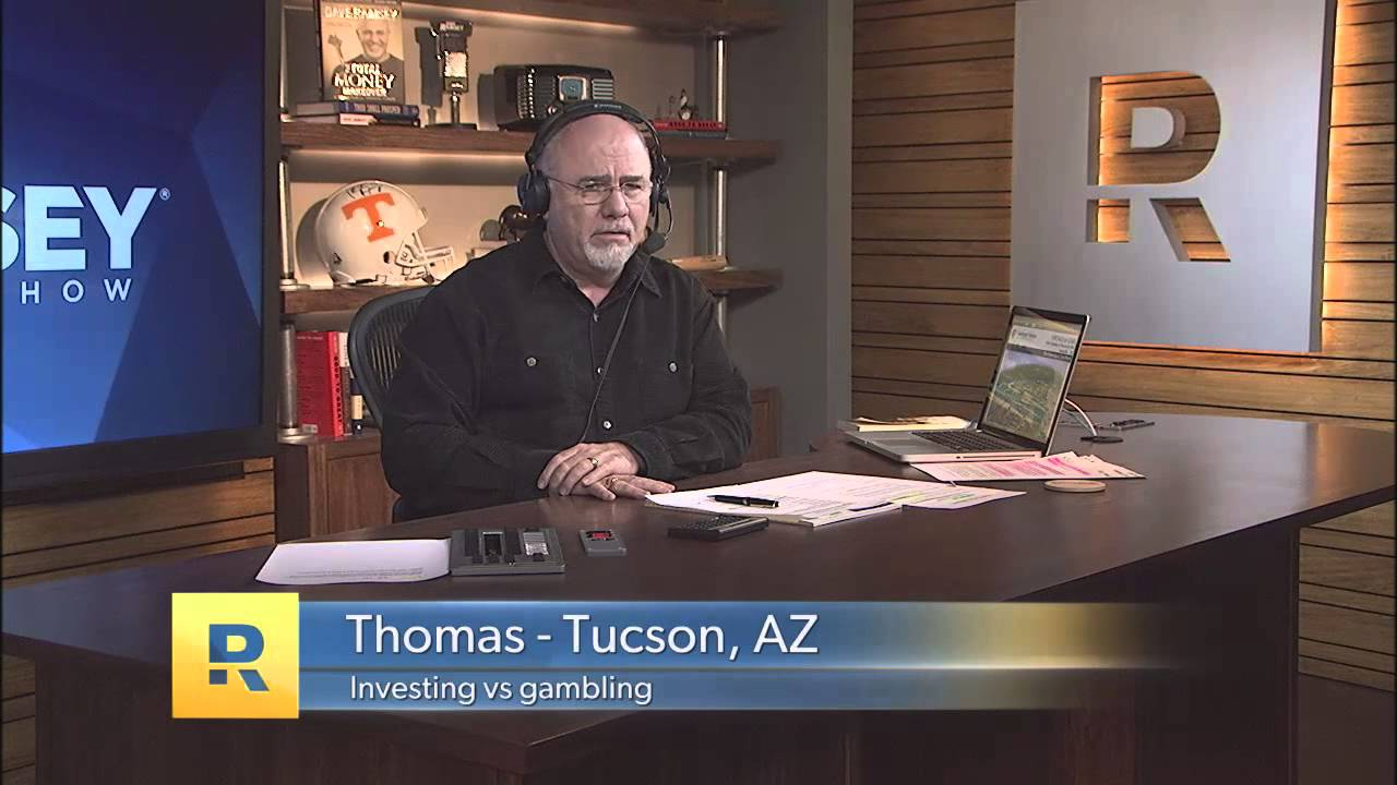 Tucson az gambling scams slot pokies free