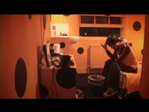 ciacia - 詭計 (MV)