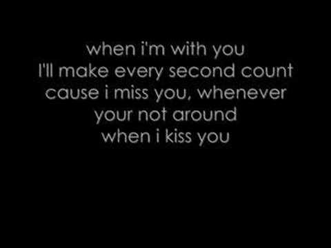 When I'm With you - Faber Drive