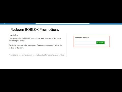 New Playful Red Dino Body Roblox New Roblox Promocode 2018 Playful Red Dino Youtube