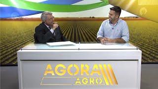 Programa Agora Agro Produção de Leite