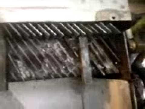 Самодельный теплообменник Подогреватель сетевой воды ПСВ 315-14-15 Таганрог