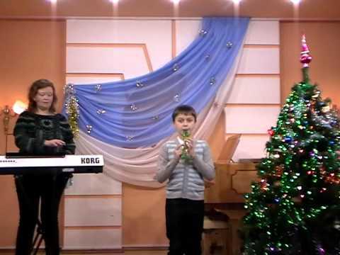 671  Труфанов Степан г  Новодвинск   Аннушка MOD