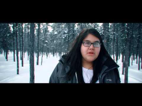 "N'we Jinan Artists - ""EENOU EETUUN"" // Nemaska Cree First Nation"