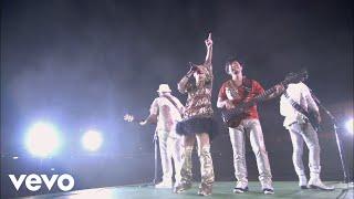 1995.02.22発売 17thシングル「サンキュ.」 作詩:吉田美和 作曲:吉田...