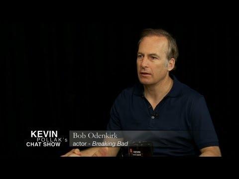 KPCS: Bob Odenkirk #154