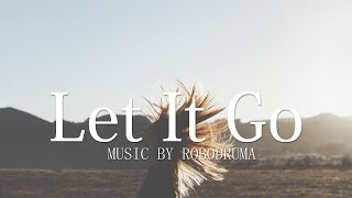 Trap / Pop Instrumental (Beat) ''Let It Go'' (by Robodruma) SOLD