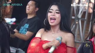 Download lagu Nugelaken Ati Gebby Arnika Jaya Live Wedding Remby AmandaDede Prigina Kebulen Jtb Im MP3