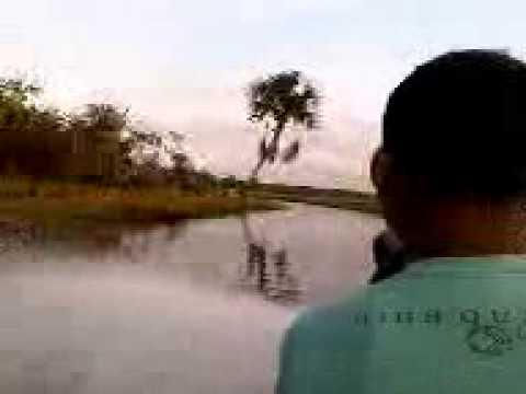 Wakapoa Guyana