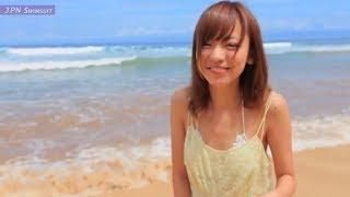 Japanese Model name : Hiroko Kamata (鎌田紘子) Please like & subsci...
