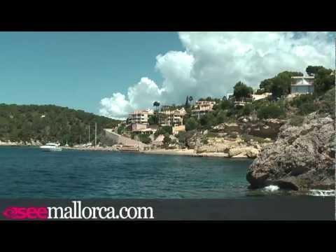 Yacht Charter in Mallorca