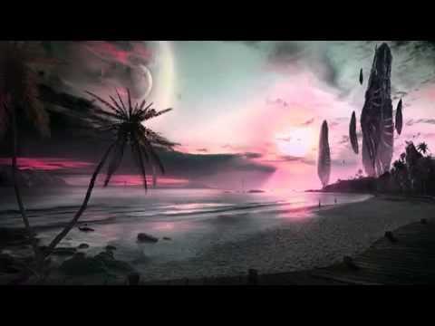 Trance Techno - Babylon