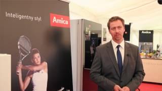 Amica Kühlschrank Creme : Retro kühlschrank amica u fab hairdesign