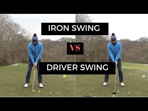 iron-swing-vs-driver-swing