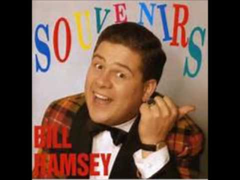 Missouri Cowboy  -   Bill Ramsey & Peter Alexander 1961