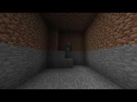 (OHNE ENDERCHEST)Mining Turtle Programm Mit Kiste!!!!!!