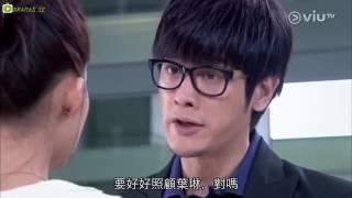 Video Shining Days Cantonese   璀璨人生   Episode 20 download MP3, 3GP, MP4, WEBM, AVI, FLV Agustus 2018