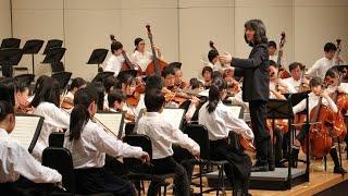 第3回エル・システマ子ども音楽祭in相馬」は12月24日と25日の2日間、市...