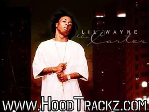 Lil Wayne - Cash Money Millionaires (with lyrics)