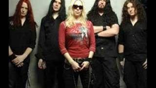 Arch Enemy - Behind the Smile