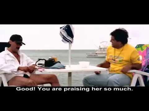 Albela (2001) w/ Eng Sub - Hindi Movie - Part 7