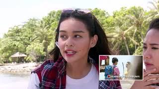 Video KATAKAN PUTUS - Cinta Segitiga Dalam Persahabatan (20/9/18) Part 3 download MP3, 3GP, MP4, WEBM, AVI, FLV September 2018