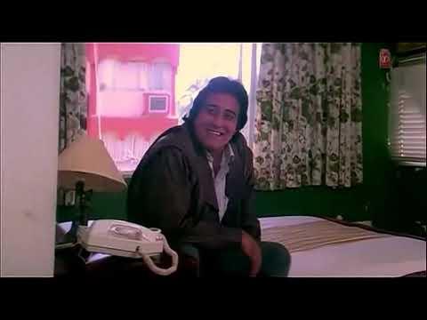 Jurm 1990 Full Movie   HD   Vinod Khanna, Meenakshi Sheshadri, Sangeeta Bijlani