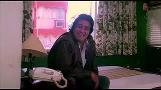 jurm-1990-full-movie-vinod-khanna-meenakshi-sheshadri-sangeeta-bijlani