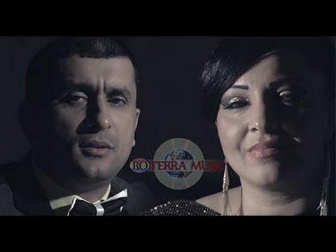 Edy Talent & Danut Ardeleanu Fara Tine Ma Sufoc ( Oficial