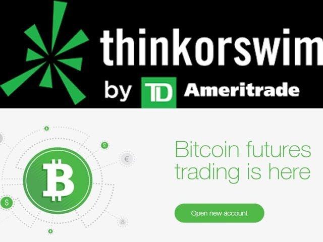 bittorrent bitcoin