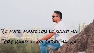 #Dhadak#cover#reprise#karoake Movie song from Dhadak