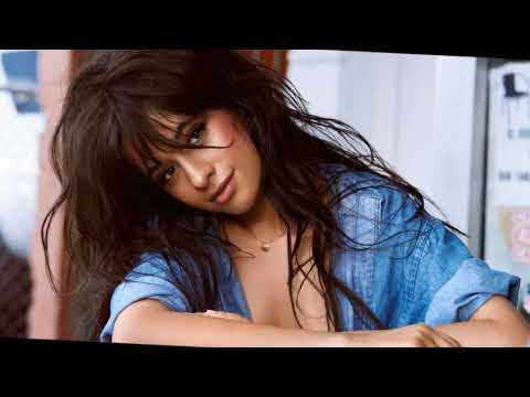 HAVANA   CAMILA CABELLO ft  YOUNG THUG NEW COVER VERSION MUSIC DANGDUT KOPLO INDONESIAN