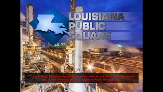 Industrial Tax Matters | July 2017 | Public Square