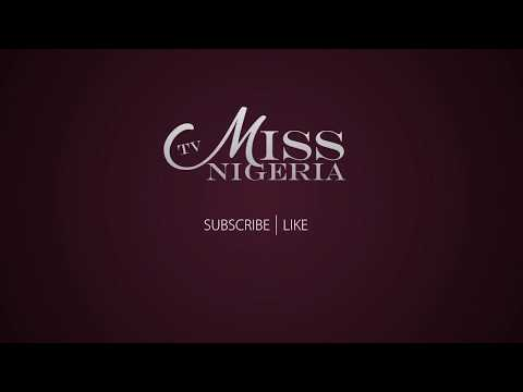 3 Reasons Why You Should Take Time Out | Monday Motivation | Miss Nigeria TV