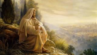 Благая весть мира Иисуса Христа от Иоанна (Евангелие от Ессеев)