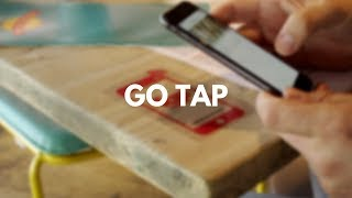 Go Tap - Product Demo