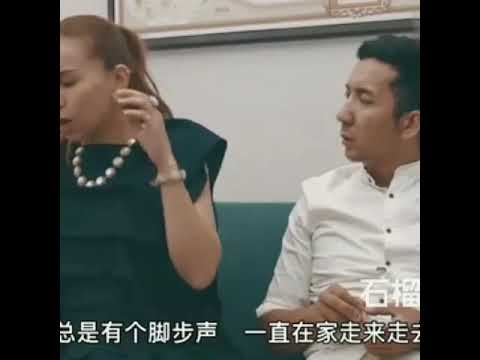 Картинки смешные, картинки уйгурские приколы