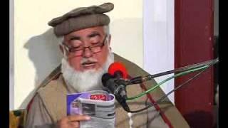 urs december 2010 Justice Pir Muhammad Karam Shah Al-Azhari (zikr o dars e quran part 4).flv